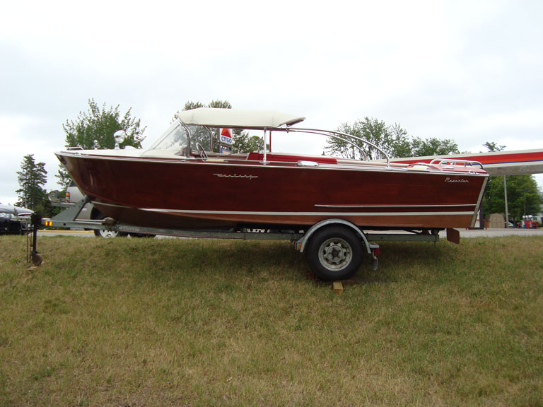 Click image for larger version  Name:boat1.JPG Views:113 Size:114.2 KB ID:84377