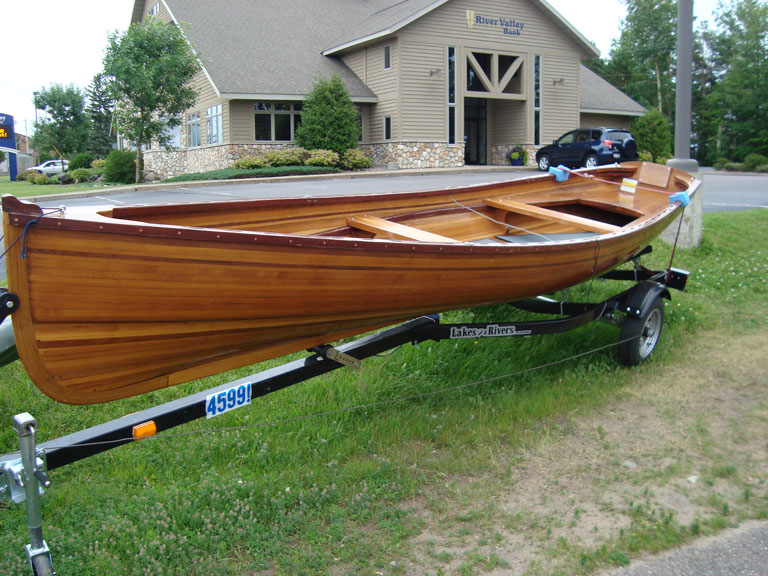 Click image for larger version  Name:boat4.JPG Views:109 Size:163.3 KB ID:84378