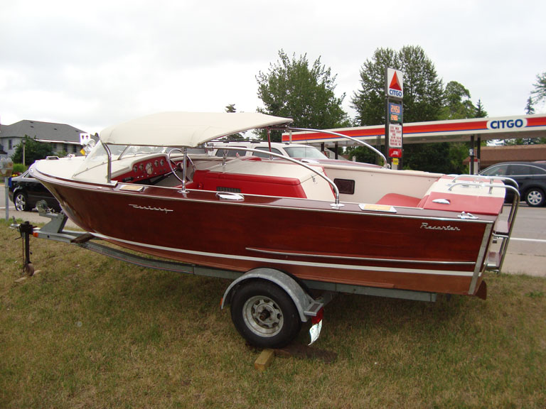 Click image for larger version  Name:boat3.JPG Views:100 Size:127.7 KB ID:84379