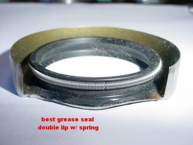 Click image for larger version  Name:grease seal best.jpg Views:107 Size:38.8 KB ID:84417