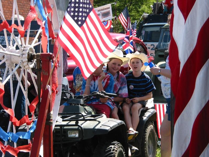 Click image for larger version  Name:Johnson Parade 003.jpg Views:71 Size:322.6 KB ID:84464