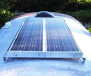 Click image for larger version  Name:solar panels.jpg Views:1239 Size:81.7 KB ID:846