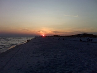 Name:  Grayton Beach 02.jpg Views: 263 Size:  19.6 KB