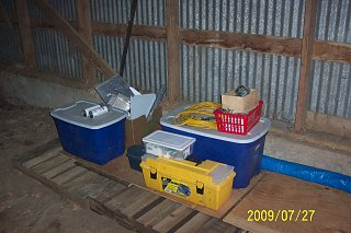 Click image for larger version  Name:tool shed.jpg Views:131 Size:163.1 KB ID:84657