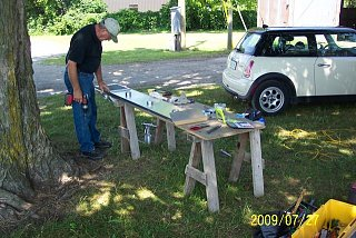 Click image for larger version  Name:galley.jpg Views:156 Size:76.4 KB ID:84658