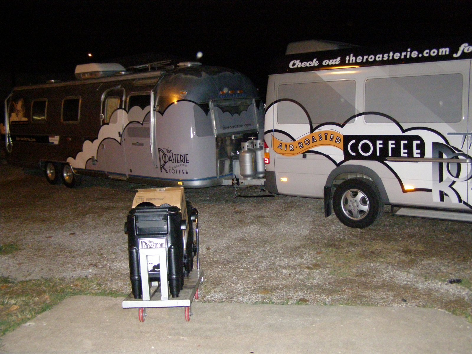 Click image for larger version  Name:Airstreams First Event.jpg Views:208 Size:345.7 KB ID:84689