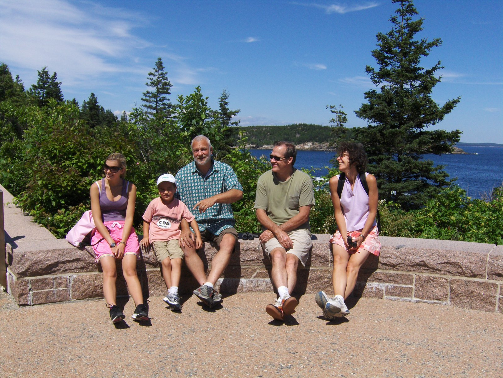 Click image for larger version  Name:Acadia 09 037.jpg Views:99 Size:486.5 KB ID:84693