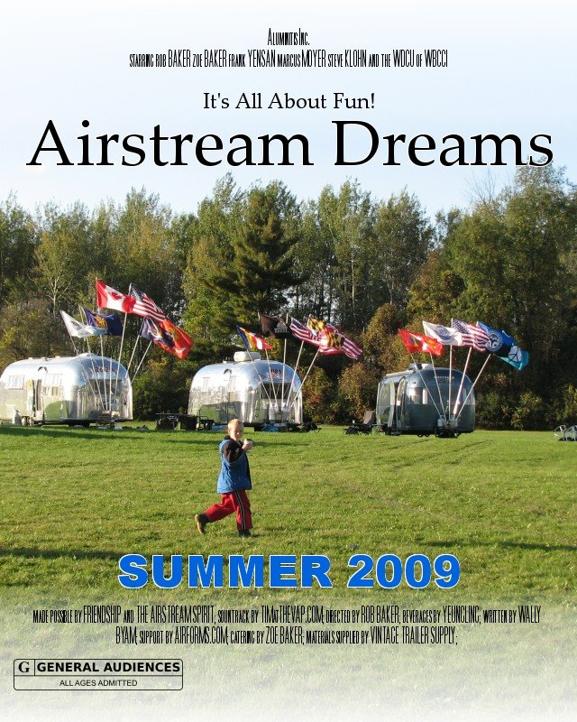 Click image for larger version  Name:Airstream Dreams.jpg Views:107 Size:171.3 KB ID:84730