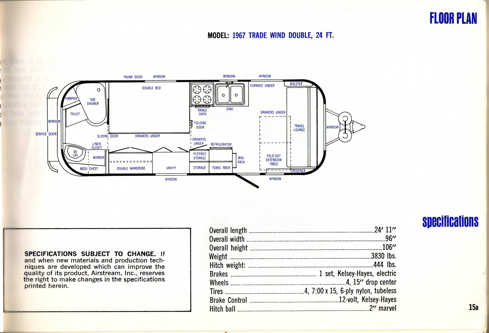 Click image for larger version  Name:Airstream manual 15f.jpg Views:677 Size:212.8 KB ID:84741