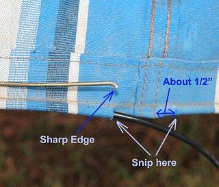 Click image for larger version  Name:IMG_9728 hangar hook-s.jpg Views:351 Size:170.0 KB ID:84763
