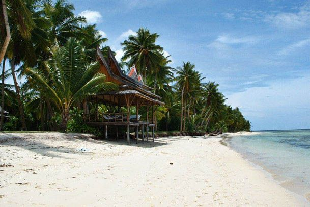 Click image for larger version  Name:pansukian-beach-cabana.jpg Views:74 Size:57.7 KB ID:84824