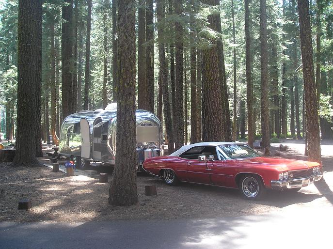 Click image for larger version  Name:Gurnsey Creek Campground.jpg Views:62 Size:103.9 KB ID:84842