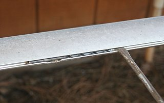 Click image for larger version  Name:IMG_9758 screwdriver mover-s.jpg Views:321 Size:76.8 KB ID:84852