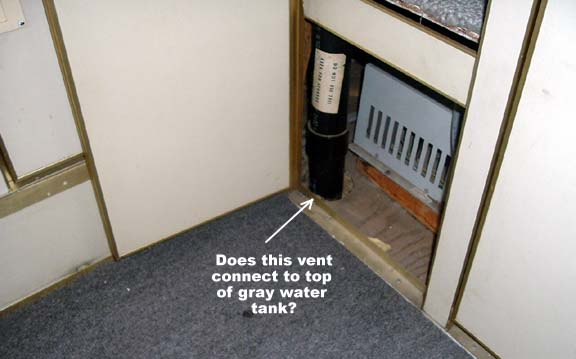 Click image for larger version  Name:floor3.JPG Views:92 Size:25.6 KB ID:84936