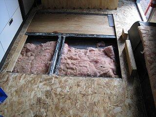 Click image for larger version  Name:Floor Renovation_0907.jpg Views:104 Size:362.3 KB ID:84950