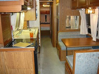 Click image for larger version  Name:Interior.jpg Views:523 Size:129.5 KB ID:84975