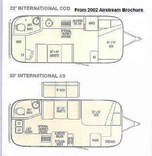 Click image for larger version  Name:AirstreamFloor.png Views:334 Size:330.3 KB ID:85021