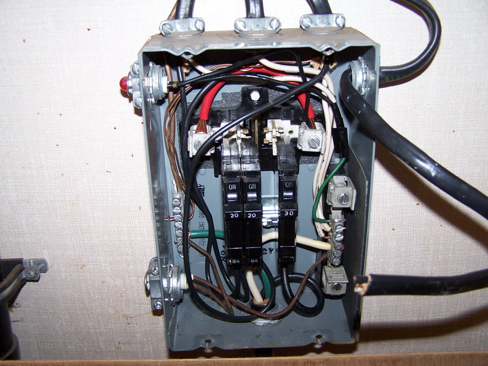 Click image for larger version  Name:Breaker Box.jpg Views:91 Size:402.0 KB ID:85031