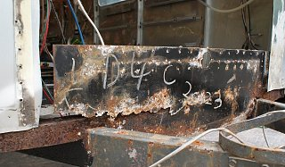 Click image for larger version  Name:Front rust.jpg Views:148 Size:286.8 KB ID:85068