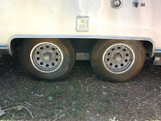 Click image for larger version  Name:Tires.jpg Views:126 Size:29.4 KB ID:85091