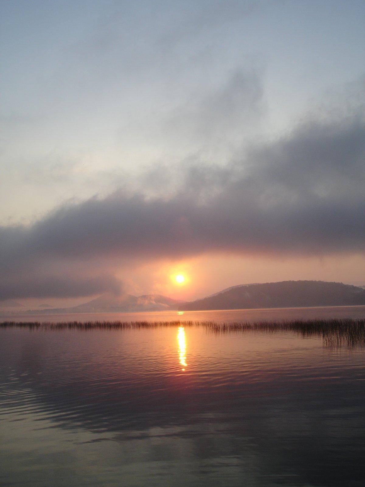 Click image for larger version  Name:Piseco Lake JulyAug 2009 129.jpg Views:69 Size:136.9 KB ID:85149