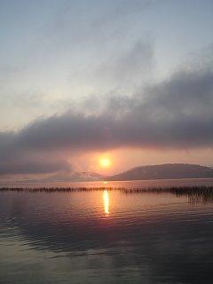 Click image for larger version  Name:Piseco Lake JulyAug 2009 129.jpg Views:78 Size:136.9 KB ID:85149