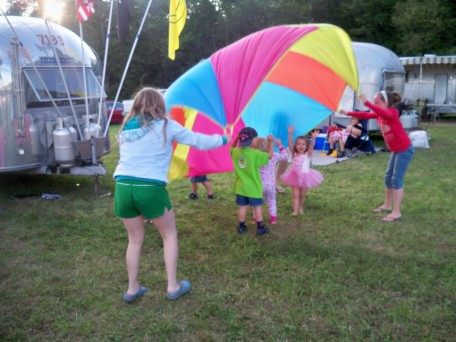 Click image for larger version  Name:camping 016.jpg Views:94 Size:50.2 KB ID:85168