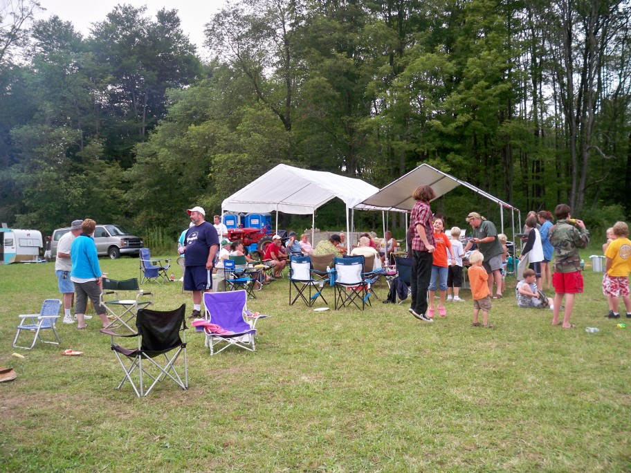 Click image for larger version  Name:camping 036.jpg Views:102 Size:272.5 KB ID:85169