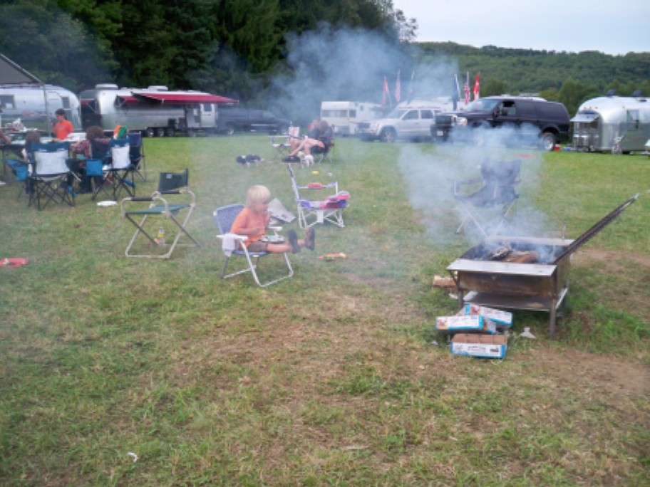 Click image for larger version  Name:camping 048.jpg Views:89 Size:150.1 KB ID:85170
