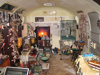 Click image for larger version  Name:gypsyhome.jpg Views:83 Size:427.0 KB ID:85300