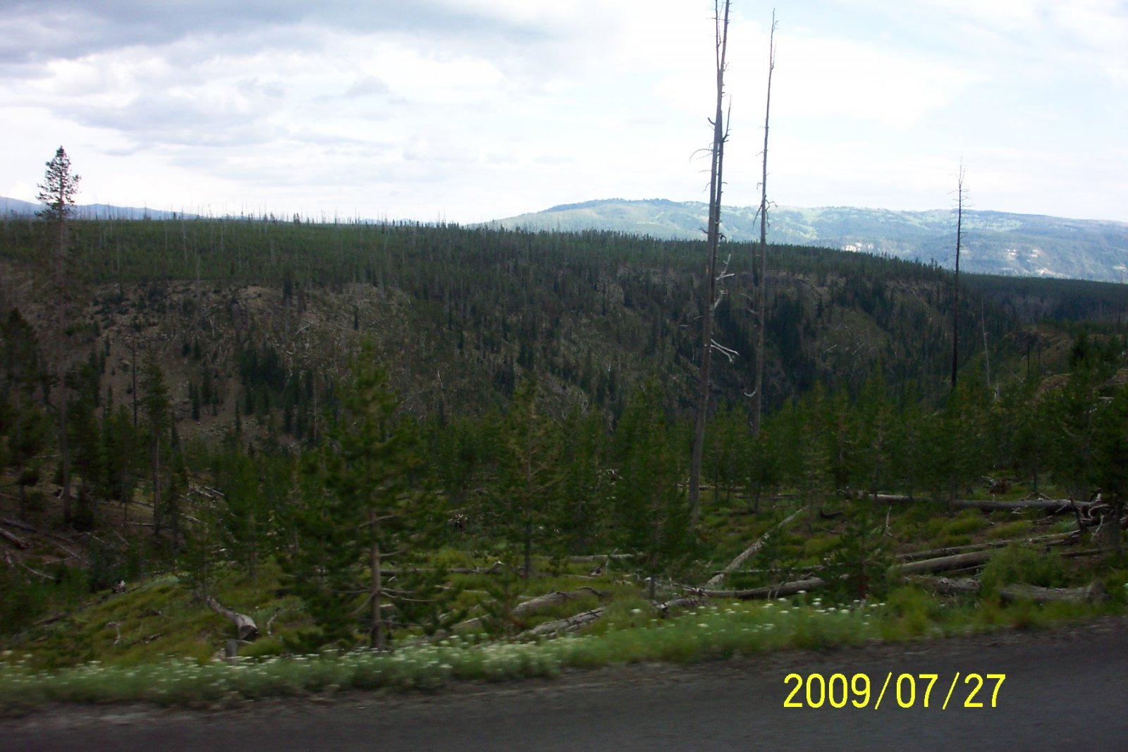 Click image for larger version  Name:jackson to nebraska 002.jpg Views:119 Size:220.0 KB ID:85315
