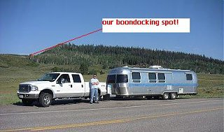 Click image for larger version  Name:boondocking spot.JPG Views:99 Size:21.1 KB ID:85386
