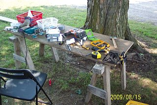 Click image for larger version  Name:outdoor work bench.jpg Views:198 Size:82.2 KB ID:85396