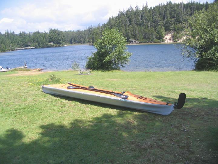 Click image for larger version  Name:kayak-assembled.JPG Views:102 Size:83.0 KB ID:85399