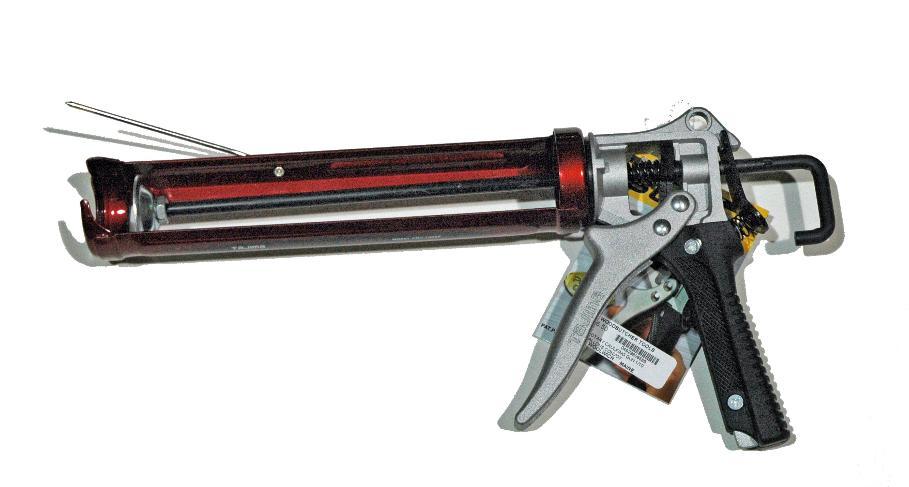 Click image for larger version  Name:caulking gun.jpg Views:145 Size:42.1 KB ID:85534