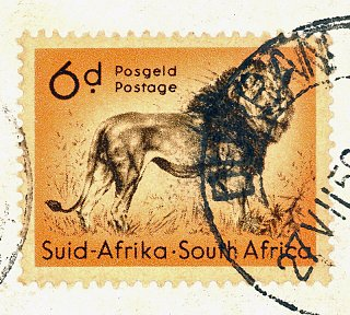 Click image for larger version  Name:03-UNION OF SOUTH AFRICA (65).jpg Views:102 Size:815.2 KB ID:85560