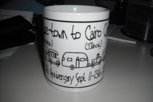 Click image for larger version  Name:caravan mug.JPG Views:61 Size:28.9 KB ID:85656