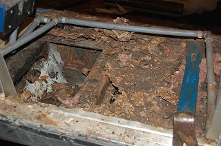 Click image for larger version  Name:rotten floor 2.jpg Views:324 Size:305.1 KB ID:85664