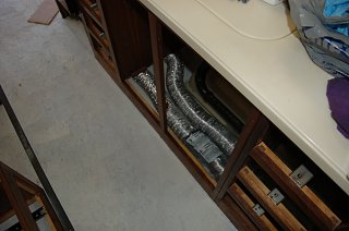 Click image for larger version  Name:new heat ducts.jpg Views:200 Size:157.5 KB ID:85670