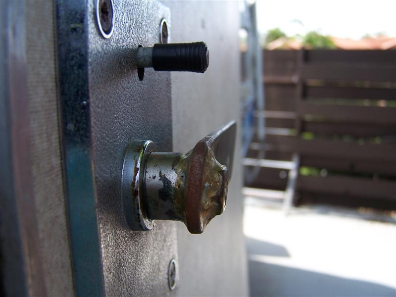Click image for larger version  Name:26 repaired lock handle.JPG Views:95 Size:157.5 KB ID:85696