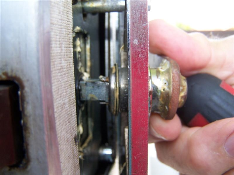 Click image for larger version  Name:28 square shank w shims top & bottom, C ring.JPG Views:91 Size:171.0 KB ID:85698