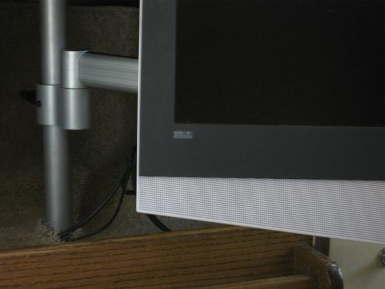 Click image for larger version  Name:BaltBracket.jpg Views:91 Size:200.2 KB ID:85705