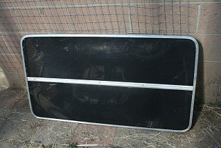 Click image for larger version  Name:rear rock guard.jpg Views:116 Size:339.9 KB ID:85744