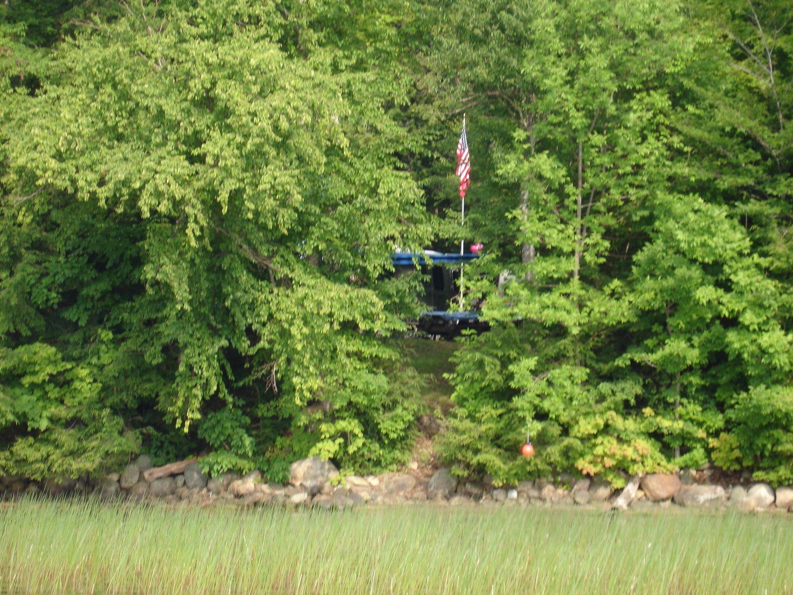 Click image for larger version  Name:Piseco Lake JulyAug 2009 105.jpg Views:93 Size:470.1 KB ID:85866