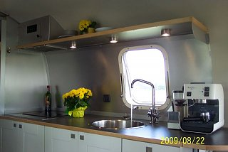 Click image for larger version  Name:galley 1.jpg Views:469 Size:35.5 KB ID:85961