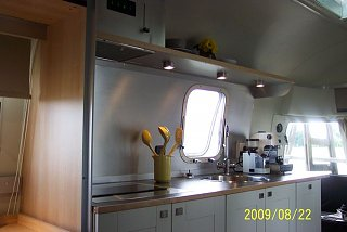 Click image for larger version  Name:galley 3.jpg Views:391 Size:35.3 KB ID:85963