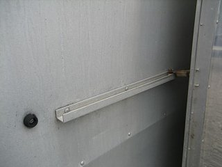 Click image for larger version  Name:Inner Door Latched to Channel.JPG Views:225 Size:38.0 KB ID:85992