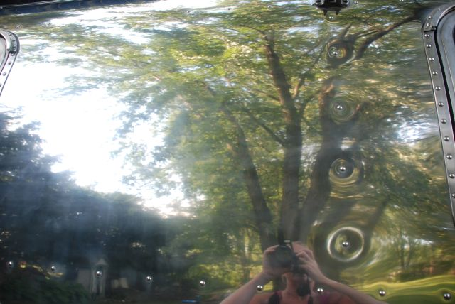 Click image for larger version  Name:curbside mirror finish with liquid glass.jpg Views:175 Size:115.3 KB ID:86094