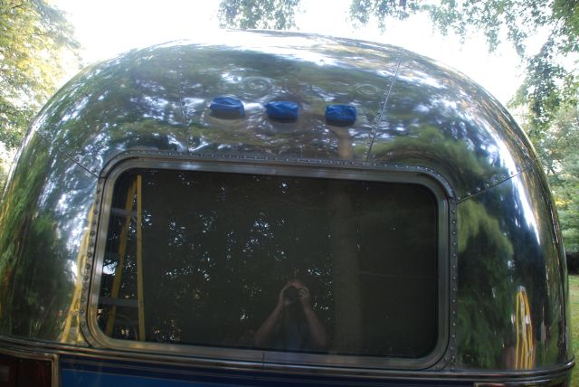 Click image for larger version  Name:rear mirror finished with liquid glass.jpg Views:163 Size:117.0 KB ID:86099