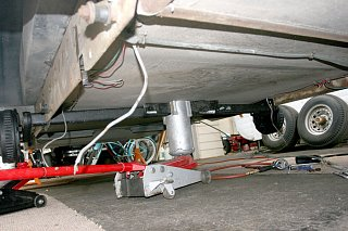Click image for larger version  Name:IMG_9963 initial axle lift-s.jpg Views:235 Size:163.1 KB ID:86178